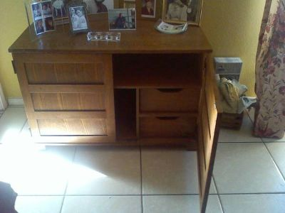 must sell moving sale just reduced $ (killeen)