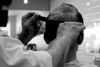 Best Hair Stylist in San Francisco