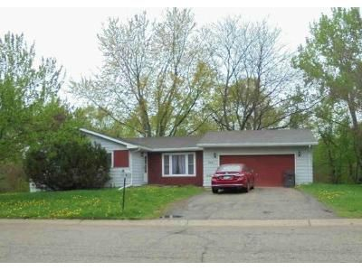 3 Bed 1 Bath Foreclosure Property in Mankato, MN 56001 - W Welcome Ave
