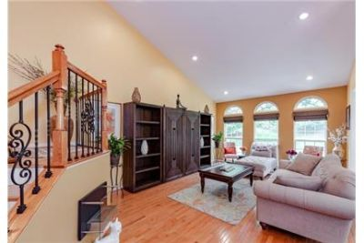 4 bedrooms House - Rare Single Family Fully furnished rental in Beautiful 55. 2 Car Garage!