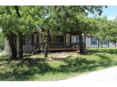 4 Bed 2 Bath Foreclosure Property in Chico, TX 76431 - County Road 1635