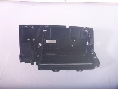 Buy 03 BMW 745i E65 Glove Box Frame Trim Assembly 7029753 motorcycle in Odessa, Florida, United States, for US $44.95