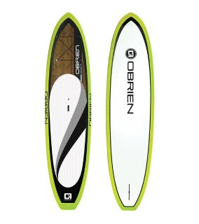 2017 OBRIEN Watersports Lacuna 11' Other Coloma, MI
