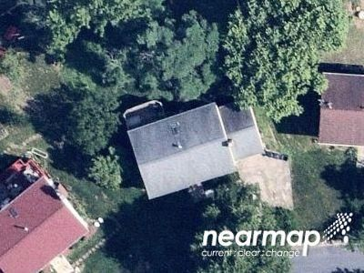 4 Bed 2.5 Bath Foreclosure Property in Fort Washington, MD 20744 - Bellefield Ct