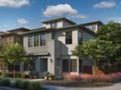 New Construction at 5806 Iron Horse Parkway, by Lennar, $