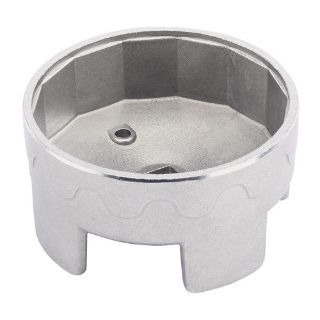 Purchase Oil service Wrench same as 103-0209 tool for Mercedes motorcycle in Tampa, Florida, United States, for US $17.94