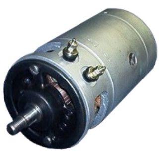 Bosch 12 volt Generator