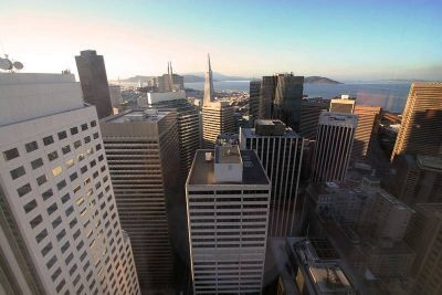 Apartment for Sale in San Francisco, California, Ref# 976402