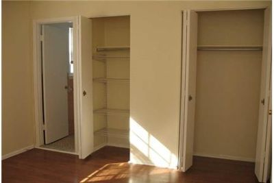 Reisterstown, Great Location, 4 bedroom Apartment.
