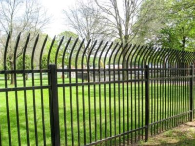 Best Fence Installations Service Provider Los Angeles