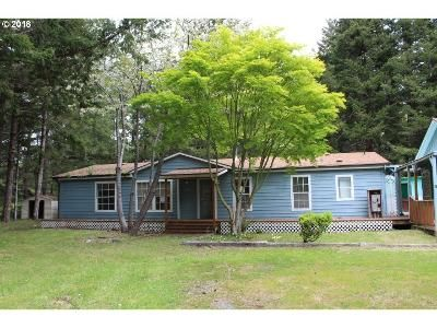 3 Bed 2 Bath Foreclosure Property in Bandon, OR 97411 - Mctimmons Ln