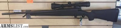 """For Sale: NEW Remington 783 Scoped Bolt-Action Rifle .308 Win 22"""" Barrel 4+1 LAYAWAY"""