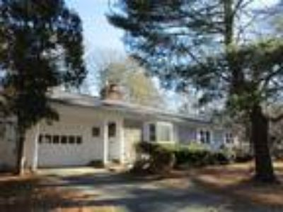 115 Acorn Drive in Osterville