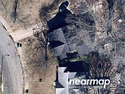 5 Bed 2.0 Bath Foreclosure Property in Memphis, TN 38111 - Parkland Rd