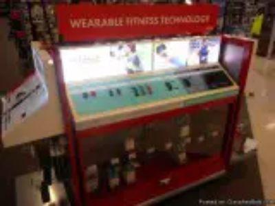 Electronics Merchandising Specialist - Part Time - Poughkeepsie
