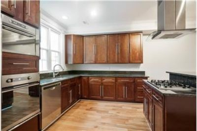$925,000, 2592 Sq. ft., 826 Allison St NW - Ph. 240-507-5000