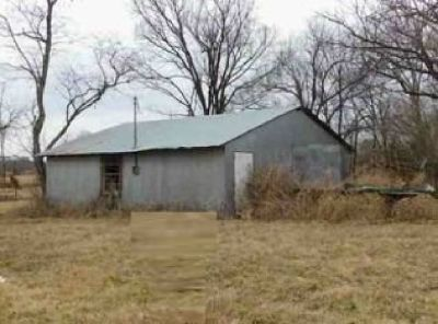 Single Family Foreclosure Property Offered at Great Price