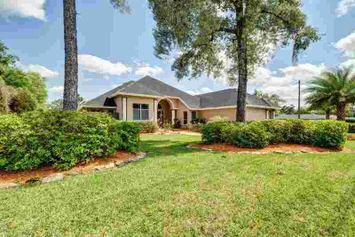 3066 Fairview Drive Spring Hill Three BR, Luxurious home with