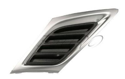 Buy NEW Genuine Saab Grille - Driver Side 12829566 motorcycle in Windsor, Connecticut, US, for US $68.75