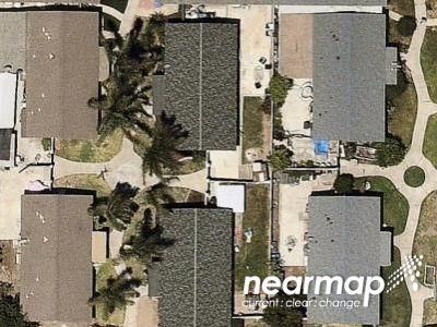 Preforeclosure Property in Oxnard, CA 93033 - E Pleasant Valley Rd