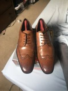 men s dress shoes size 11
