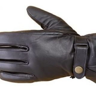 Winter Bike Gloves For Men