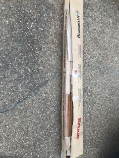 Approx 20 sq ft 3/4 in pre finish hardwood by BRUCE 100% solid woodMUST PICK UP!!!