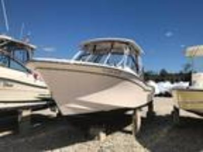 Craigslist - Boats for Sale Classified Ads in Chadds Ford