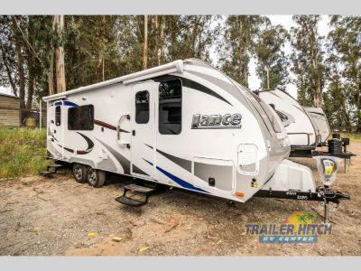 2019 Lance Lance Travel Trailers 2285