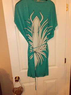 Relax by Exist Dress new never worn Sz 2x