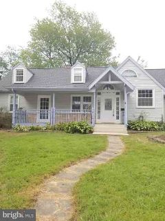 900 Gail Ave ROCKVILLE Four BR, Fabulous single-family home
