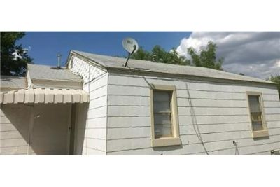 Great Starter Rent House - 500 month