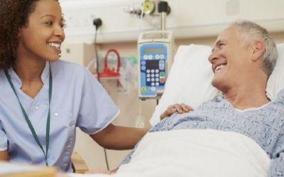 Need Employee Health Insurance in Orlando? Call: 888 267-2656