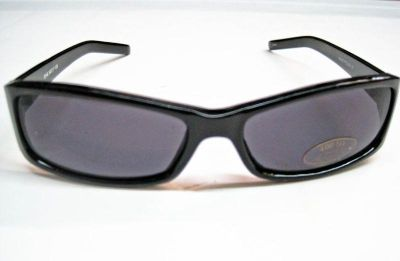 Purchase Dark Tinted Motorcycle Riding Day Sunglasses motorcycle in Canyon Country, California, US, for US $6.00
