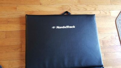NordicTrack Exercise Mat
