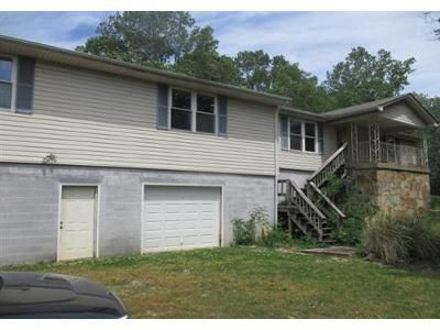 3 Bed 1 Bath Foreclosure Property in Chattanooga, TN 37415 - Sims Dr