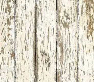 White Wash Vintage barn Siding Faded White Paint