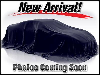 2015 Cadillac ATS Sedan STANDARD RWD (Radiant Silver Metallic)