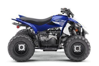 2019 Yamaha YFZ50 ATV Sport ATVs Bessemer, AL