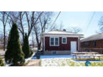 Lockport - 3bd/1.50 BA 1,300sqft House for rent