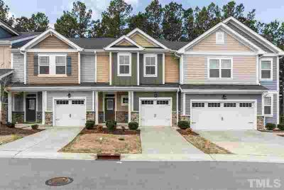 2452 Pecan Ridge Way APEX Three BR, No PET No Smoker!