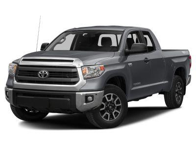 2015 Toyota Tundra ()