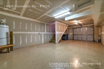 Condo Rental - 1829 Dogwood Rd