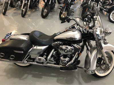 2003 Harley-Davidson FLHRCI Road King Classic Touring Savannah, GA