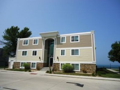 $1,099, Studio, House for rent in South Haven MI,