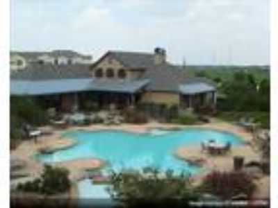 Ranch at City Park - Two BR Two BA
