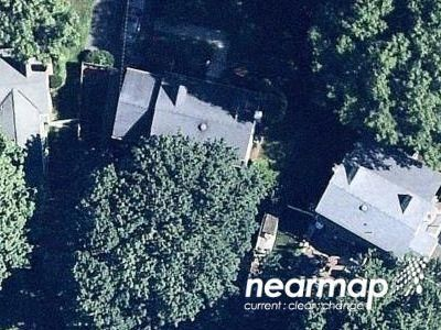 3 Bed 1.5 Bath Foreclosure Property in Melrose, MA 02176 - Bow St