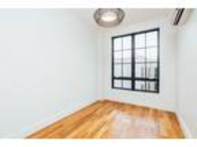 Two BR One BA In BROOKLYN NY 11213