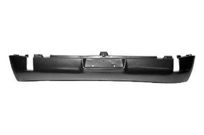 Purchase Goodmark GMK212087570 - 70-74 Dodge Challenger Rear Valance w/o Dual Exhaust motorcycle in Tampa, Florida, US, for US $146.53