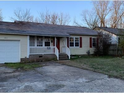 Craigslist Housing Classified Ads In Ft Smith Arkansas Claz Org